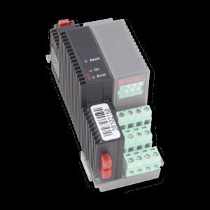 PD667 Profibus DP-V0 Essential Features Master
