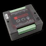 PD3120 Digital I/O interface 16 ch