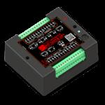 PD3221B Universal Process Interface, UPI