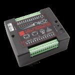 PD3230 Weight transmitter