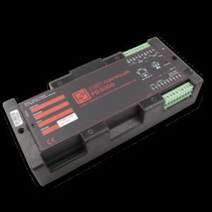PD5000 P-NET Controller