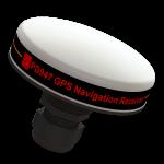 PD947 – GPS Navigation Receiver