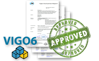 MID Approvals for PROCES-DATA