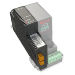 PD602B S – DPI with Ethernet LAN Interface