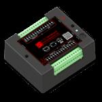 PD3122 Digital I/O interface 16 ch