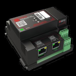 PD804 COPP DPI 4G & GPS