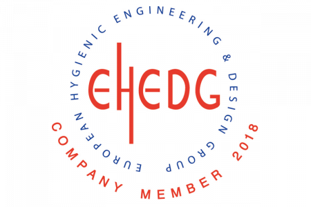 ABOUT-PROCES-DATA-EHEDGE-2018