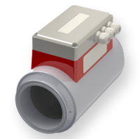 Download-Icon-PD340-C102