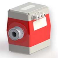 Download-Icon-PD340-C25
