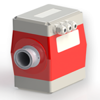 Download-Icon-PD340-C38