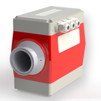 Download-Icon-PD340-C51