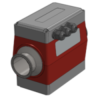 Download-Icon-PD340