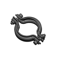 Download-Icon-PD940-Clamp