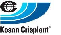 OEM-Logo_Crisplant