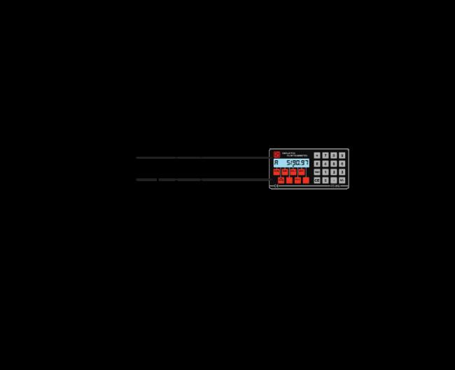 PD-340-Batch-Connections