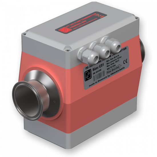 PD340-C51