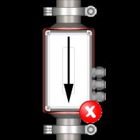 PD340-Lodret-Fejl