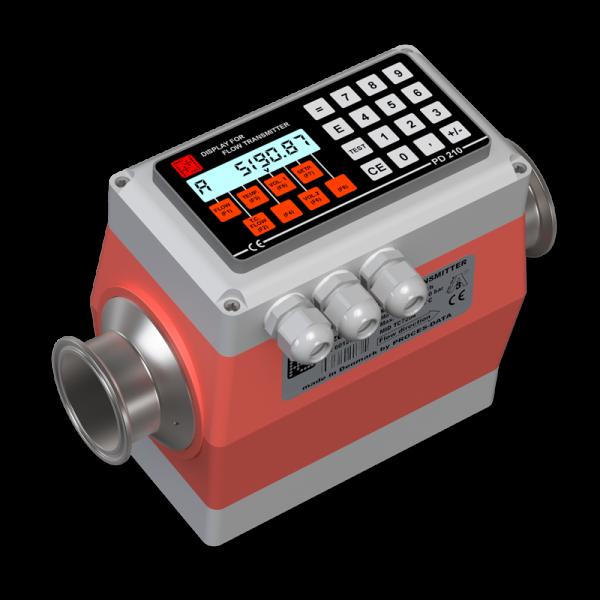 PD340-PD210