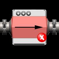 PD340-vandret-Fejl