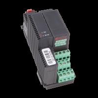 PD661-BM010-800x800px