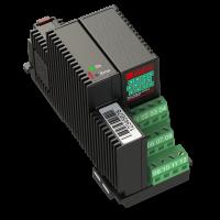 PD690-BM018-Front-800x800px