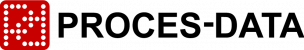PROCES-DATA-Logo-Black-text