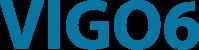 VIGO6-Logo-Blue